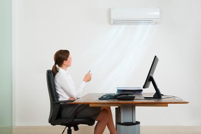 エアコンが冷えない原因は故障?それとも汚れ?対策方法も紹介