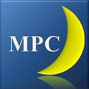 月模様(Moon Phase Checker)