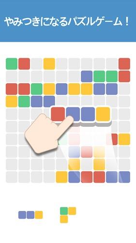 1010!Color