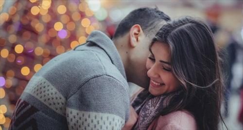 大切な人を感動させよう!クリスマスのプロポーズにおすすめの場所でハートをがっちりキャッチ♪