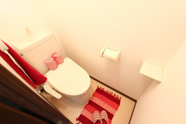 トイレマットの洗濯方法は?洗濯頻度とおすすめ速乾マット3選