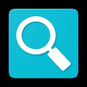 画像検索 – ImageSearchMan
