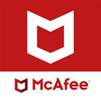 マカフィー モバイル セキュリティ: ウイルス対策、盗難対策、セーフ ウェブ