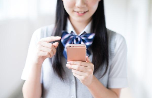 桜の壁紙アプリ