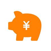 家計簿 MoneyNote(かけいぼ マネーノート)無料のお小遣い帳・簡単人気の家計簿アプリ