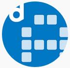 YouTube(dアプリ&レビュー チャンネル)
