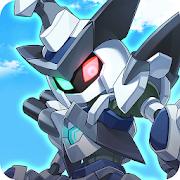 メダロットS~ロボットバトルRPG~