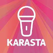 KARASTA–カラオケ動画/ライブ配信コミュニティ