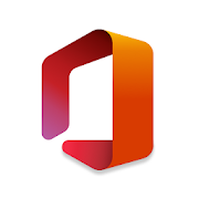 MicrosoftOffice:Word、Excel、PowerPointなど
