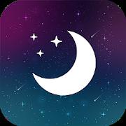 スリープサウンド–睡眠音楽睡眠アプリリラクゼーション不眠症を癒し寝れる