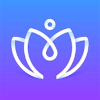 Meditopia:瞑想、マインドフルネス、睡眠
