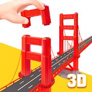 PocketWorld3D