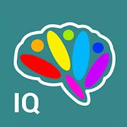 IQ テスト