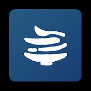 おいしい健康 – 管理栄養士監修のレシピ・献立アプリ
