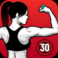女性のための運動 – レディースフィットネス、体重を減らす