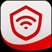 フリーWi-Fiプロテクション:VPNで通信を暗号化