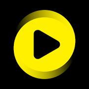 BuzzVideo(バズビデオ)- 一人リラックスタイム