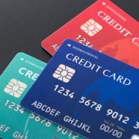 クレジットカードをポイント還元率の高さで選ぶならコレがおススメ!