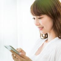 スマホの裏技動画BEST5! LINEの使い方、Androidの小技を徹底解説!