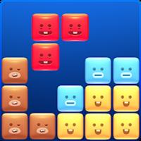 ブロックパズル: パズルゲーム 無料 – パズルゲーム 無料 人気-テトリス 無料-簡単なゲーム