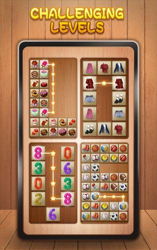 ブロークペア-無料ブロークペアパズル&脳力アップゲーム