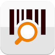 Azサーチ(アズサーチ) – 最安値検索をもっと便利にします