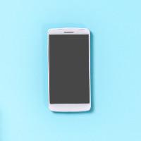 Androidの小技18連発!マルチウィンドウ機能、動作が軽くなる設定などを解説!