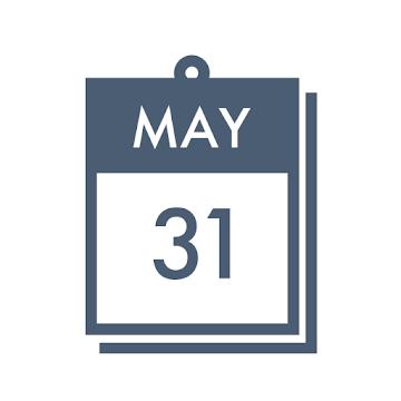 OKURU(オクル) – フォトギフト写真カレンダーサービス