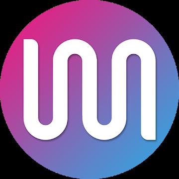 ロゴメーカー – ロゴクリエーター、ジェネレーター&デザイナー