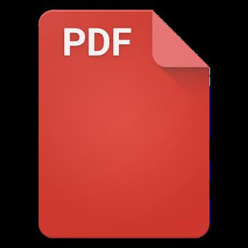 GooglePDFViewer