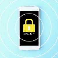 個人情報の流出を防ぐ!スマホのセキュリティを強化する設定とは?
