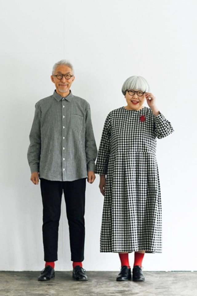【大人の簡単ソーイング】自分の服を作ろう!人気服作りの本5選