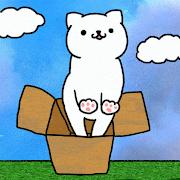 ねこパズル – 猫を助けてあげよう –