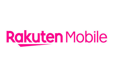 楽天モバイル、シンガポールに子会社を設立――「Rakuten Communications Platform」の国際的な開発・販売拠点