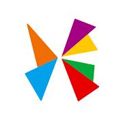 KAUCHE(カウシェ)–シェア買いアプリ