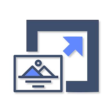 AI画像拡大 – 最高の画像アップスケーラー – 400%
