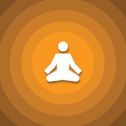 Medativo:瞑想タイマー