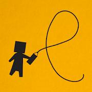 イラストチェイナー – 絵しりとりオンラインお絵かきゲーム
