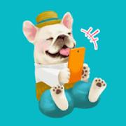 めちゃコミックの毎日連載マンガアプリ【めちゃコミの人気まんが、無料マンガ多数読める漫画アプリ】