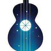 ハーモニー:リラックスした音楽パズル