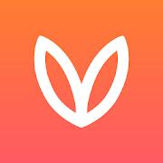 Voicy (ボイシー) – 音声プラットフォーム