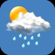 日本の天気予報:リアルタイムの天気予報とアラート,風、波とハリケーン予測