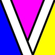 VOCHI 動画編集アプリ:動画や写真を動画エフェクトで作成&フィルター加工
