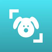 Dog Scanner – 犬種の識別