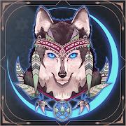 狼と月:ナンプレ