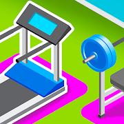 My Gym:フィットネススタジオマネージャー