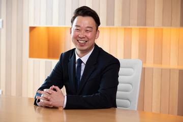 楽天モバイル矢澤副社長に聞く、2021年秋のローミング切り替えとこれからのエリア構築