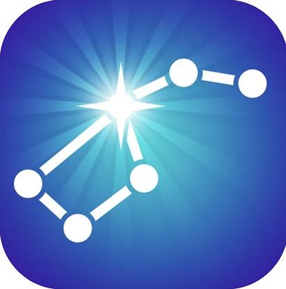 Sky Tonight ★ スカイマップ ★ 星座表、夜撮と星空カメラの星座アプリ