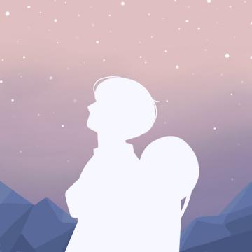 Sky Castle – Nonogram (お絵かきロジック)