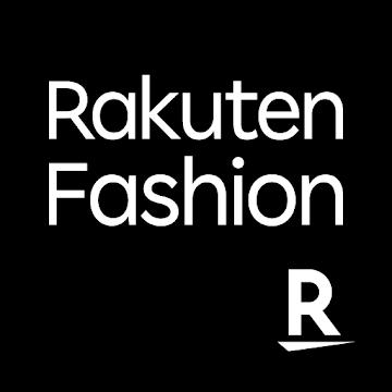 Rakuten Fashion – 楽天ポイントが貯まる・使えるファッション通販アプリ